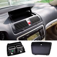 compare prices on skoda octavia dashboard online shopping buy low