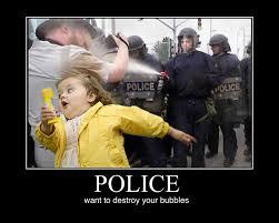 Bubbles Meme - image 17530 chubby bubbles girl know your meme