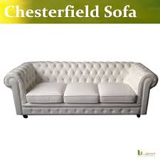 Chesterfield Sofa Price Compare Prices On Country Living Sofas Shopping Buy Low