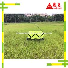 utility cart utility cart suppliers and manufacturers at alibaba com