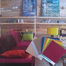 site de decoration interieur harmonies de couleur dans la décoration d u0027intérieur ôkhra