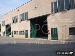 capannone in vendita capannoni in vendita a rovato bs trovacasa net