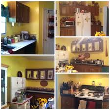 how to update mobile home kitchen cabinets mobile home kitchen makeover hometalk