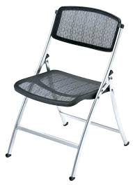 appealing fold up chair with canopy image of compact beach chair