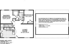 Titan Mobile Home Floor Plans Titan Onondaga Model 512 Cape Cod Modular Home Moore U0027s Homes