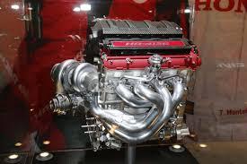 honda civic diesel mpg 2013 honda civic with 1 6 liter i dtec diesel boasts 79 mpg on uk