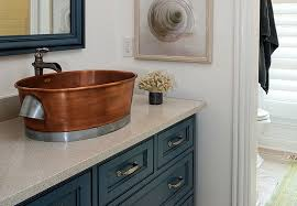 Bathroom Vanities 16 Inches Deep Bathroom Amazing Magnificent Small Vanity Ideas And Sink For