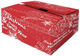 where can i buy christmas boxes luxury quality christmas boxes season 2016 goods and gifts