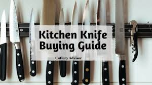 buying kitchen knives still confused read this kitchen knife buying guide 2018