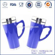 wholesale bulk coffee travel mugs online buy best bulk coffee
