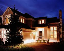 outdoor electric landscape lighting electric landscape lighting lovely choosing outdoor security lights