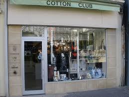 chambre des metiers montelimar cotton bijouterie horlogerie