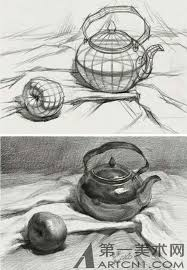 sketches for chinese still life sketch www sketchesxo com
