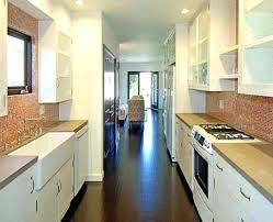 White Washed Kitchen Cabinets by White Washed Oak Kitchen Cabinet U2013 Adayapimlz Com