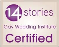 wedding planner certification wedding planner class wedding planning course same