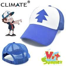 Gravity Falls Mabel Halloween Costume Aliexpress Buy Climate Gravity Falls Dipper Mabel Pines