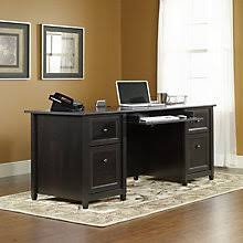 Desks Home Office Home Office Furniture Desks Chairs More Officefurniture
