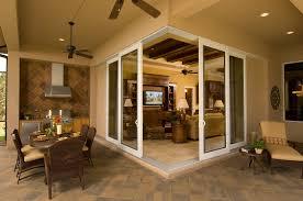 impact resistant sliding glass doors windows archives page 2 of 4 sunex