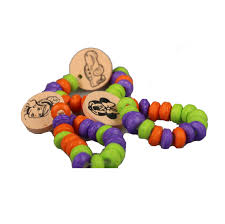 halloween baby toys galerie candy and gifts disney pixar halloween candy bracelet