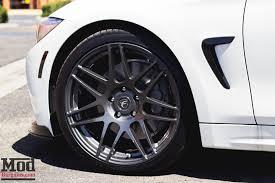 will lexus wheels fit bmw forgestar f14 wheels for bmw f30 f32 f80 f82 3 series 4 series u0026 m3 m4
