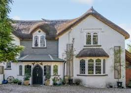 Holiday Cottages In Bideford by This Cottage In Bideford Devon Try These Other Holiday Cottages