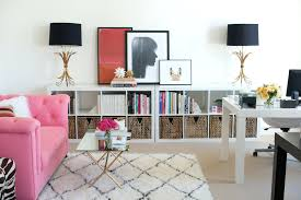 ikea design a room ikea bookcases with ikea design a room ecde