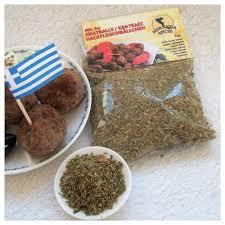 le pour cuisine mélange pour souvlaki gyros le comptoir grec
