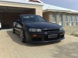 nissan skyline wheel size r34 gtt wheel register cosmetic styling u0026 respray sau community