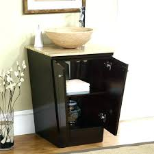 Bathroom Base Cabinets Base Cabinets For Bathroom Base Cabinets For Bathroom Sink Aeroapp
