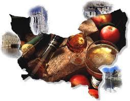 cuisine normande traditionnelle cuisine normande une cuisine traditionnelle à la richesse inouïe