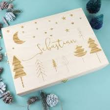 gift box wrapping christmas wrapping paper and gift bags notonthehighstreet
