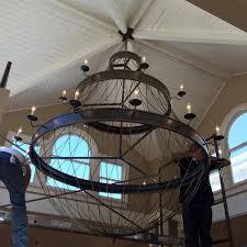 Home Ceiling Lighting Design Elevation Lighting Design U0026 Home Home Facebook