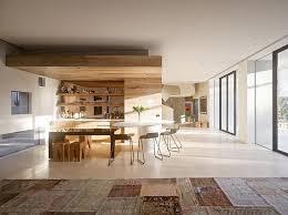 3d Home Design Interior Inspiration Etsung