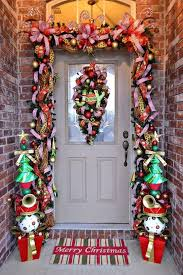 588 best christmas on the porch images on pinterest christmas
