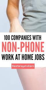 best 25 work ideas on work