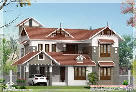 4 bedroom kerala house plan in 2180 sq feet kerala house design idea