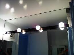 modern bathroom light fixtures ideas u2014 all home ideas and decor