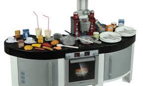 jeux cuisine android déco jeux cuisine pas cher 38 montpellier jeux cuisine en