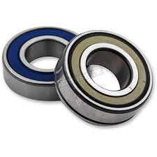 drag specialties sealed wheel bearings 0215 0962 harley davidson