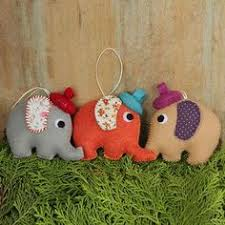 ceramic ornaments song of the inca set of 5 shop from