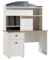 bureau enfant soldes bureau fille alinea amazing armoire de bureau alinea angers fille