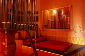 quirky sleeps germany u0027s top 10 unusual hotels
