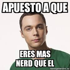 Nerd Memes - meme generator nerd 28 images nerd meme generator 28 images