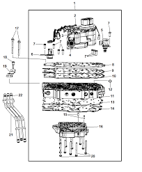 chrysler pacifica parts diagram chrysler pacifica parts diagram