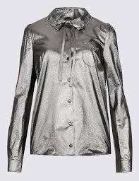 the aire shirt m u0026s