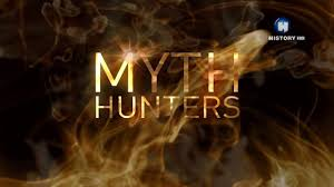 Seeking Season 1 Episode 5 Myth Hunters Daily Tv Shows For You Page 2