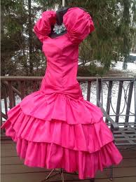 80s prom dress for sale 33 best 8o s images on 80s prom dresses 80 s and