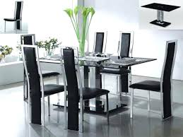 modern kitchen table contemporary kitchen table and chairs worldstem co
