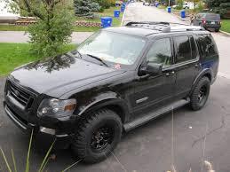 nissan murano vs ford explorer 2016 ford explorer platinum review commercial new ford suv carjam
