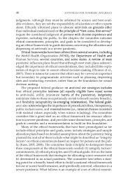 sample compare contrast essay 3 ethics decision making and communication antivirals for page 40